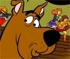 Scooby Doo Ataque dos Vampiros
