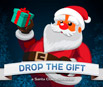 Drop the Gift