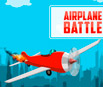 Airplane Battle