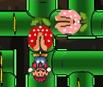 Mario Bros In Pipe Panic