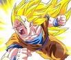 Dragon Ballz Tournament