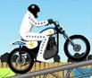 Mo Bike